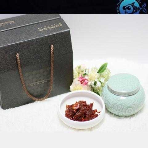 영광굴비 선물세트_고추장굴비 1호